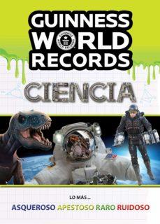 Canapacampana.it Guinness World Records. Ciencia Image