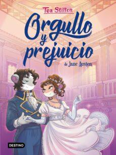 Titantitan.mx Los Libros Del Corazon 1. Orgullo Y Prejuicio Image