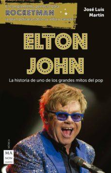 Ojpa.es Elton John Image