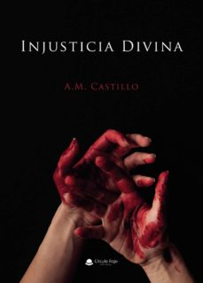 Carreracentenariometro.es Injusticia Divina Image