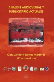 Titantitan.mx Analisis Audiovisual Y Publicitario Actuales Image
