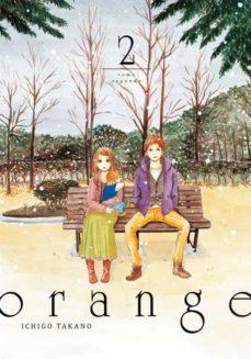 orange 02 (de 5)-ichigo takano-9788416188123
