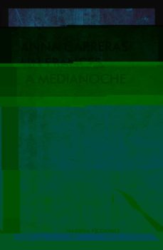 Ebooks descarga gratuita para móvil UN FRANCES A MEDIANOCHE in Spanish