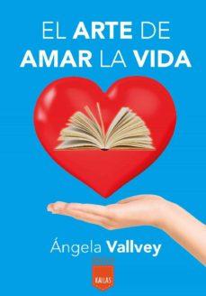 Valentifaineros20015.es El Arte De Amar La Vida Image