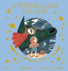 Inmaswan.es Franklin I La Lluna A La Lluna Image