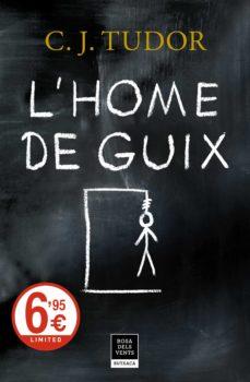 Permacultivo.es L Home De Guix Image