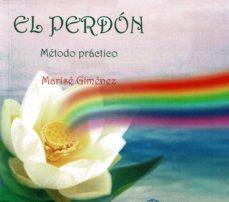 Relaismarechiaro.it El Perdon: Metodo Practico Image