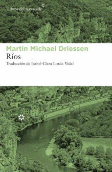 Descarga gratuita de muestras de libros. RIOS 9788417977023