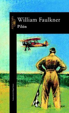 Descarga gratuita de libros electrónicos en griego. PILON (Spanish Edition) de WILLIAM FAULKNER