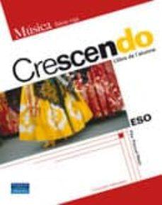 Inmaswan.es Crescendo Llibre De L Alumne Comunitat Valenciana Image