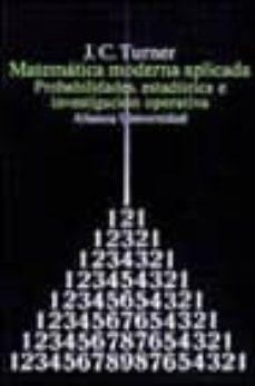Permacultivo.es Matematica Moderna Aplicada Image