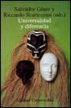 Inmaswan.es Universidad Y Diferencia Image