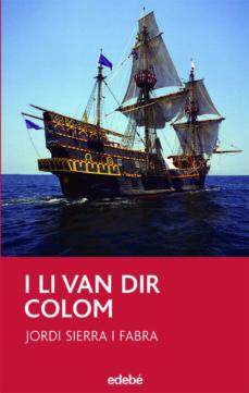 Inmaswan.es I Li Van Dir Colom Image