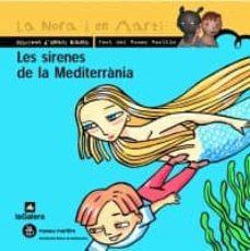 Alienazioneparentale.it Les Sirenes De La Mediterrania Image