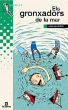 Ojpa.es Els Gronxadors De La Mar Image