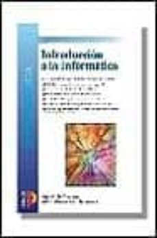 Cdaea.es Introduccion A La Informatica Image