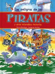 Chapultepecuno.mx Los Peligros De Los Piratas Image