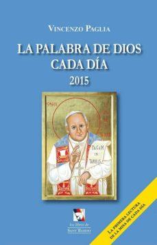 Titantitan.mx Palabra De Dios Cada Dia 2015, La. Image