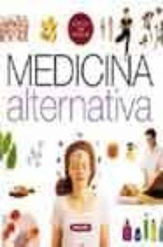 Titantitan.mx Medicina Alternativa: Guias De Salud Image