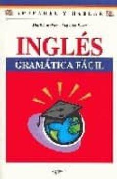 Inciertagloria.es Ingles: Gramatica Facil Image
