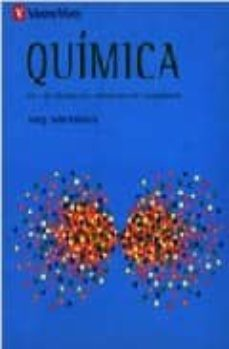 Cronouno.es Quimica Per A Les Ciencies De La Naturalesa I De L Alimentacio Image