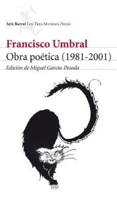 Inmaswan.es Obra Poetica (1981-2001) Image
