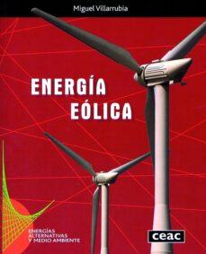 Costosdelaimpunidad.mx Energia Eolica Image