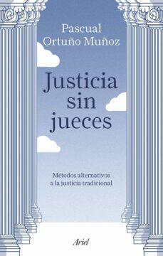 Milanostoriadiunarinascita.it Justicia Sin Jueces Image
