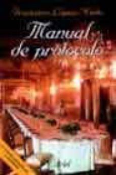 Asdmolveno.it Manual De Protocolo (4ª Ed.) Image