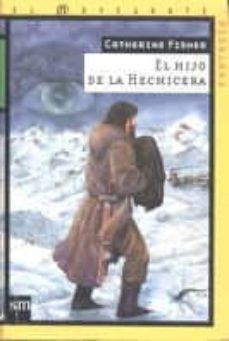 Curiouscongress.es El Hijo De La Hechicera Image