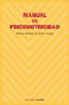 Relaismarechiaro.it Manual De Psicomotricidad Image