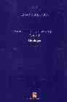 zona arqueologica: miscelanea homenaje a emiliano aguirre (4 vols .): geologia; paleontologia; paleontropologia; arqueologia-9788445126523