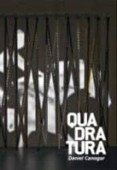 Viamistica.es Quadratura Image