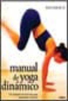Titantitan.mx Manual De Yoga Dinamico Image