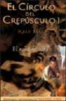 Descargar EL CIRCULO DEL CREPUSCULO I: EL NIÑO DEL SIGLO gratis pdf - leer online
