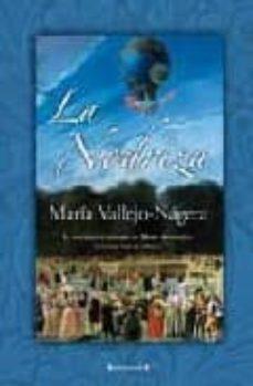 la nodriza-maria vallejo-nagera-9788466643023