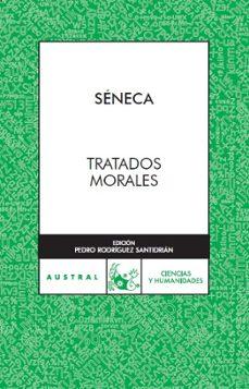 tratados morales-lucio anneo seneca-9788467022223