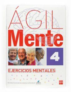 Valentifaineros20015.es Agil: Ejercicios De Estimulacion Cognitiva Para Mayores 4 Image