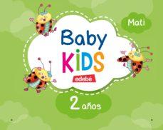 baby kids 2 años-9788468313023