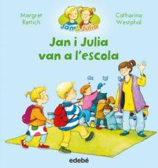 Carreracentenariometro.es Jan I Julia Van A L Escola Image