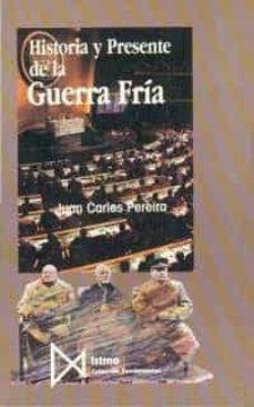 Relaismarechiaro.it Historia Y Presente De La Guerra Fria Image