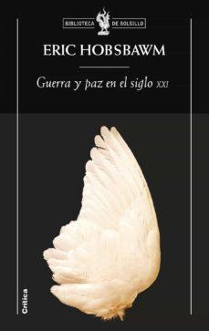 Relaismarechiaro.it Guerra Y Paz En El Siglo Xxi Image