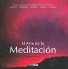 Trailab.it El Arte De La Meditacion Image