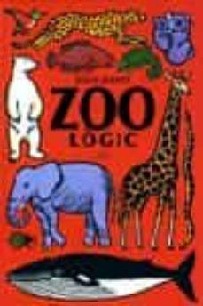 Lofficielhommes.es Zoologic Image