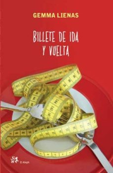 Eldeportedealbacete.es Billete De Ida Y Vuelta Image