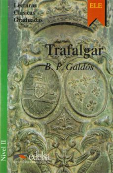 trafalgar-benito perez galdos-9788477111023