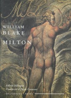 Debatecd.mx Milton (Catala) Image
