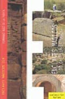 Enclaves Magicos De Castilla La Mancha Fernando Ruiz De La Puerta Comprar Libro 9788477885023
