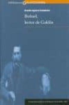 Cronouno.es Buñuel, Lector De Galdos (Premio Internacional De Investigacion P Erez Galdos 2003) Image