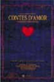 Inmaswan.es El Llibre Dels Contes D Amor D Arreu Del Mon Image